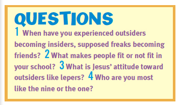 Questionsspirit2