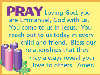 advent4prayer