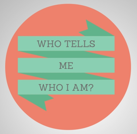 Who-tells