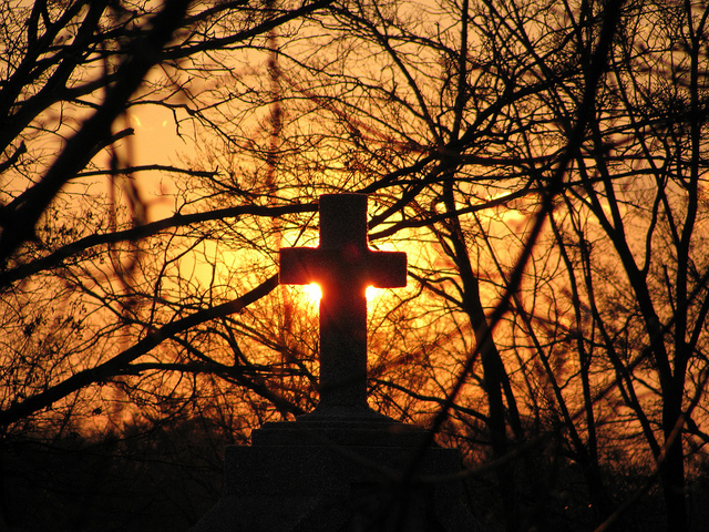 Photo via Flickr user Mark Sardella