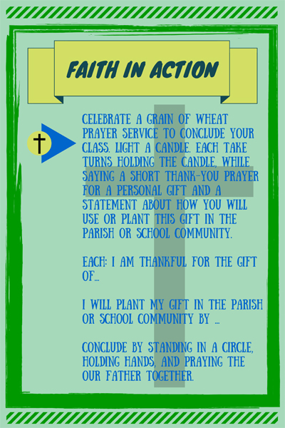Faith-In-Action(2)