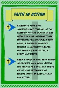 Faith-In-Action(4)
