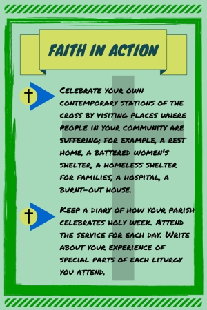 Faith-In-Action(4)