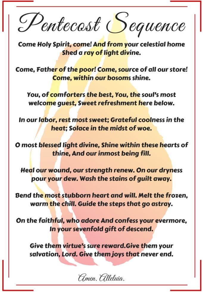 pentecost-sequence11
