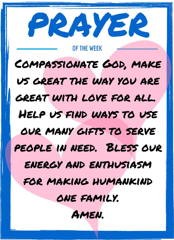 Prayer-Compassion-1