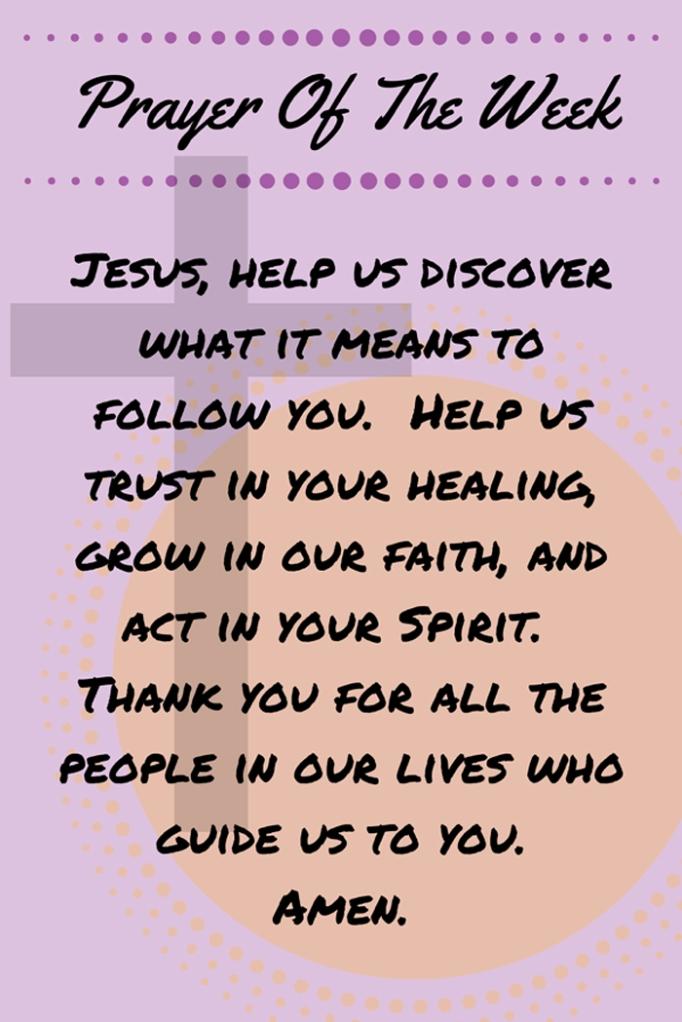 Prayer-of-the-week(2)-3