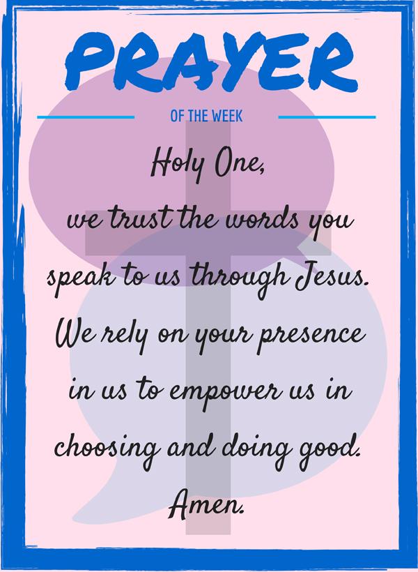 Prayer-of-the-week(6)-2