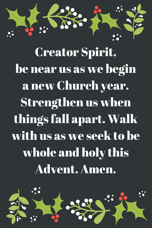 Prayer-of-the-week(9)-1