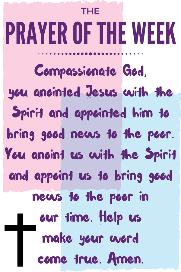 Prayer-of-the-week(12)(1)-1