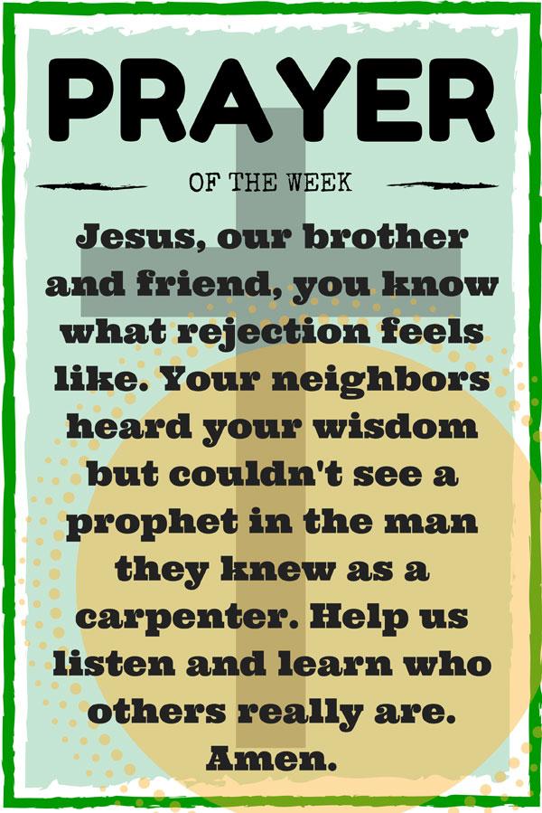 Prayer-of-the-week-2-7