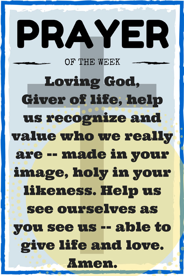 Prayer-of-the-week(15)-1